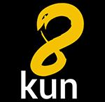 8kun.top (Q Original Drops)