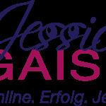 Jessica Gaiss