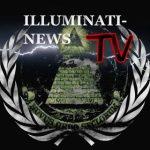 ILLUMINATI-NEWS TV INFO