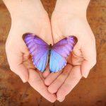 Sich selbst lieben lernen durch die Weisheit der Akasha-Chronik