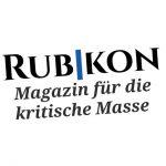 Rubikon Magazin