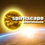 spiritscape Zentralsonne