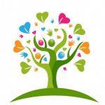 Vitality Balance - Gesundheit für Mensch und Tier🐶🐕🐱