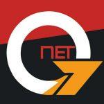 QNET17 〉Wir sind die News 🇩🇪