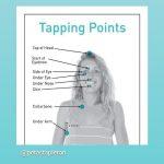 EFT Emotional Freedom Technik - Tapping -Klopfen