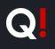 Q Alerts | Intelligence Drops