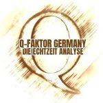 Q-Faktor Germany