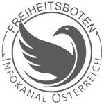 Freiheitsboten INFO Österreich