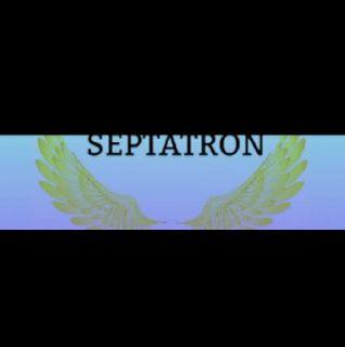 SeptaTron
